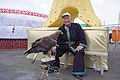 Eagle and Friend (7508126706).jpg