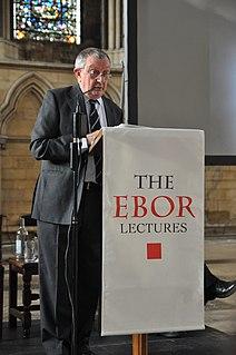 Eamon Duffy Irish historian