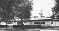 Earhart Laboratory 1957.png