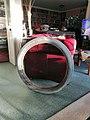 Early Michelin pneumatic tyre - 9.jpg