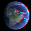 Earth - 3D Anaglyph.png