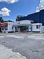 East Harden Street, Graham, NC (48950860022).jpg