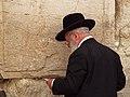 East Jerusalem by Dainis Matisons (3923980036).jpg