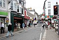 East Looe shopping street - geograph.org.uk - 232965.jpg