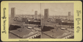 East River bridge, from Robert N. Dennis collection of stereoscopic views 2.png