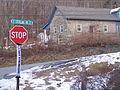 East Sterling, Pa..JPG