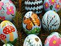 Easter-egg-3161.jpg