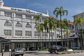 Eastern & Oriental Hotel - Penang.jpg