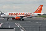 EasyJet, G-EZGA, Airbus A319-111.jpg
