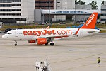 EasyJet, G-EZOJ, Airbus A320-214 (35723780056).jpg