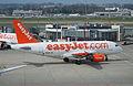 EasyJet Switzerland Airbus A319-111, HB-JZI@GVA,25.03.2007-456hf - Flickr - Aero Icarus.jpg