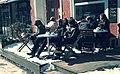 Eating outside in Berlin (8586517306).jpg