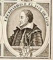 Eberhard II von Hirnheim Eichstätt.jpg