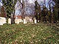 Eberswalde-juedischer-friedhof.jpg