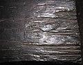 Ebony wood 10 (27105876824).jpg