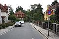Eckenerstraße Bayreuth.JPG