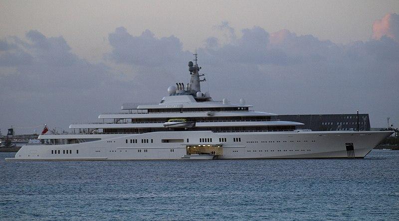 Eclipse yacht.jpg