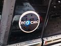 EcoChic logo.jpg