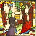 Ecouen Musée national de la Renaissance7173.JPG