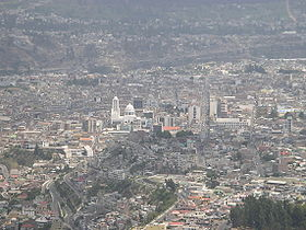 Image illustrative de l'article Ambato