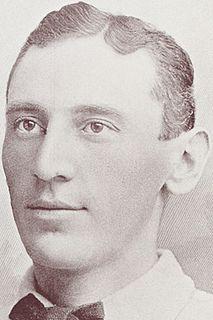 Ed Stein (baseball) American baseball player