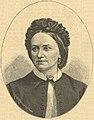 Edberg, Nancy (ur Idun nr 15 1890).jpg