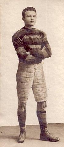 EddieMcKay1915.jpg