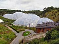 Eden Project - geograph.org.uk - 1701065.jpg
