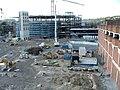 Eden Shopping Development - geograph.org.uk - 255613.jpg