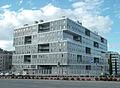 Edificio Celosía (Madrid) 12.jpg