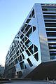 Edificio Cristalia 4A (Madrid) 05.jpg