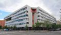 Edificio Vallecas 8 (Madrid) 05.jpg