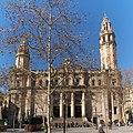 Edificio de Correos. Barcelona.jpg