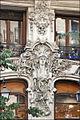 Edificio de la Compañía Colonial (Madrid) 11.jpg