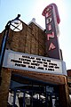 Edina Theater — Edina, Minnesota (197031001).jpg