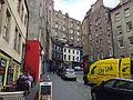 Edinburgh 2013-09-12 15.23.37 (9860335373).jpg