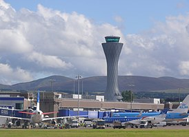 Edinburgh Airport 1.jpg