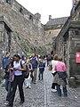 Edinburgh Castle, Edinburgh - geograph.org.uk - 502866.jpg