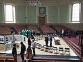 Edinburgh St Stephen's Church DSCF2545.jpg