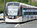 Edinburgh tram 001.JPG