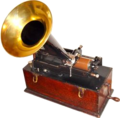 EdisonPhonograph.png