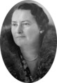 Edith Rogers.png