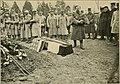 Edmond Genet Burial.jpg