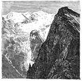 Edmond Yon, illustration pour la Quarantième ascension française au Mont Blanc.jpg