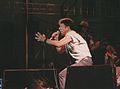 Edoardo Bennato Liri Blues 1993.jpg