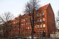 Eduard-Mörike-Schule-(Berlin-Neukölln)-01.jpg
