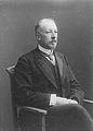 Eduard von Dellingshausen.jpg