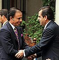 Eduardo Frei y Carlos Menem (01).jpg
