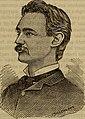 Edward Bliss Foote, Jr., M. D.jpg