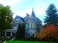 Edward E. Seville House - panoramio (2).jpg